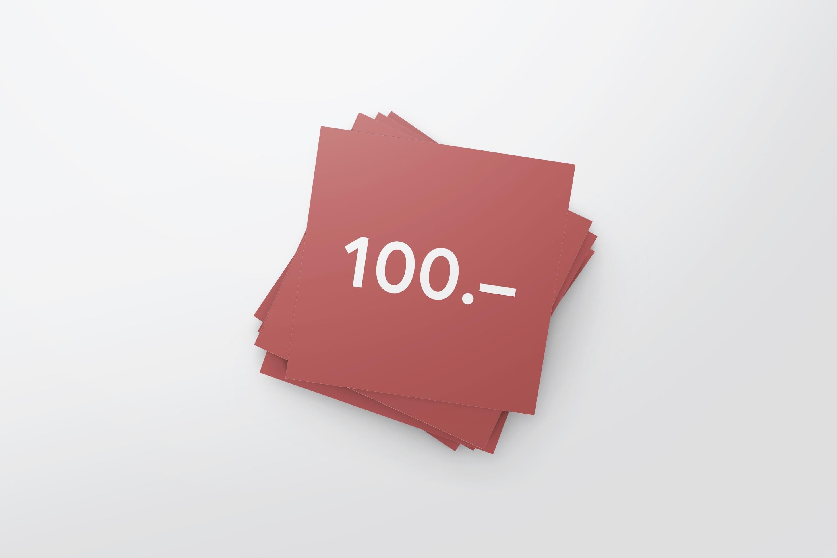 Gutschein_Mockup_100