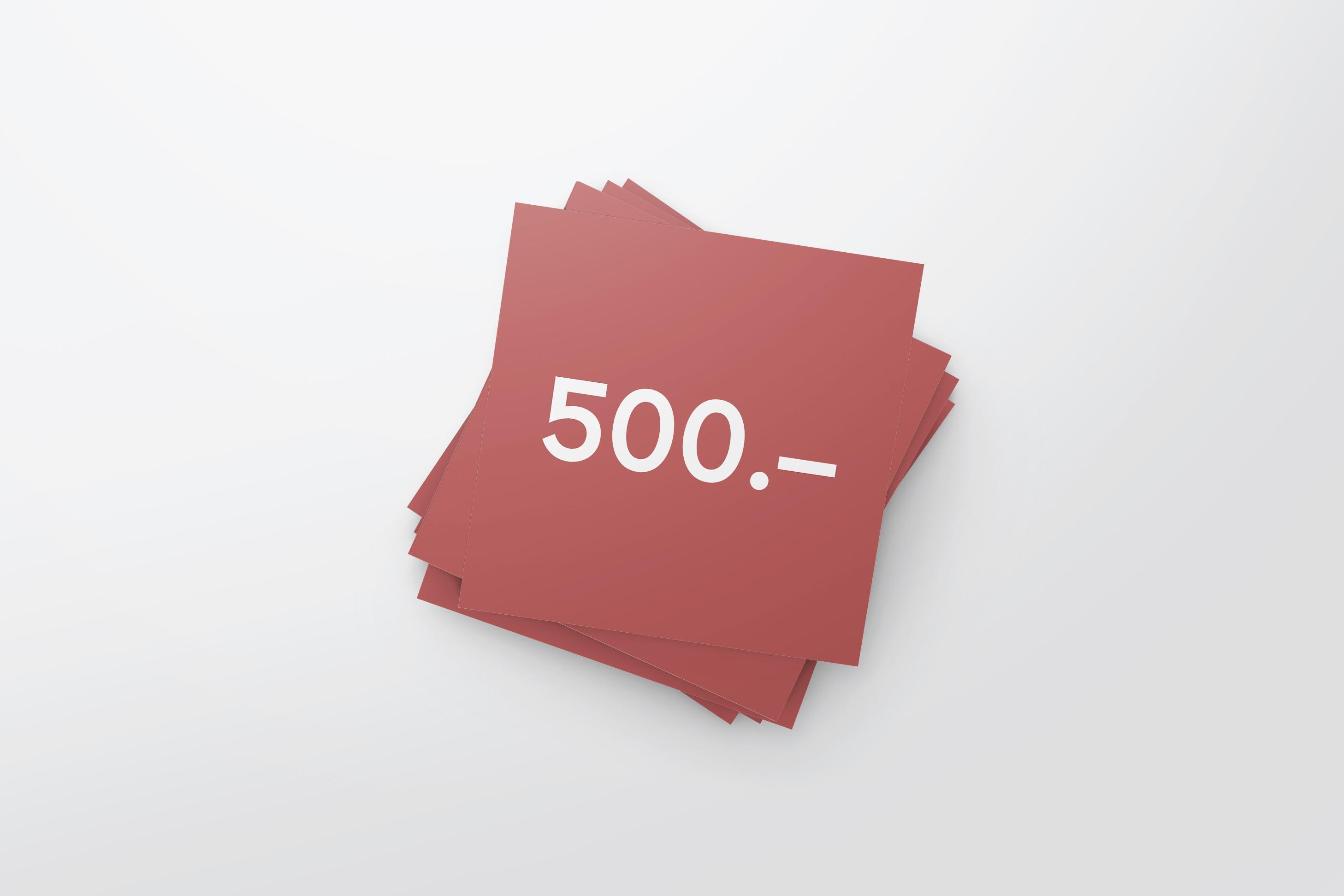 Gutschein_Mockup_500