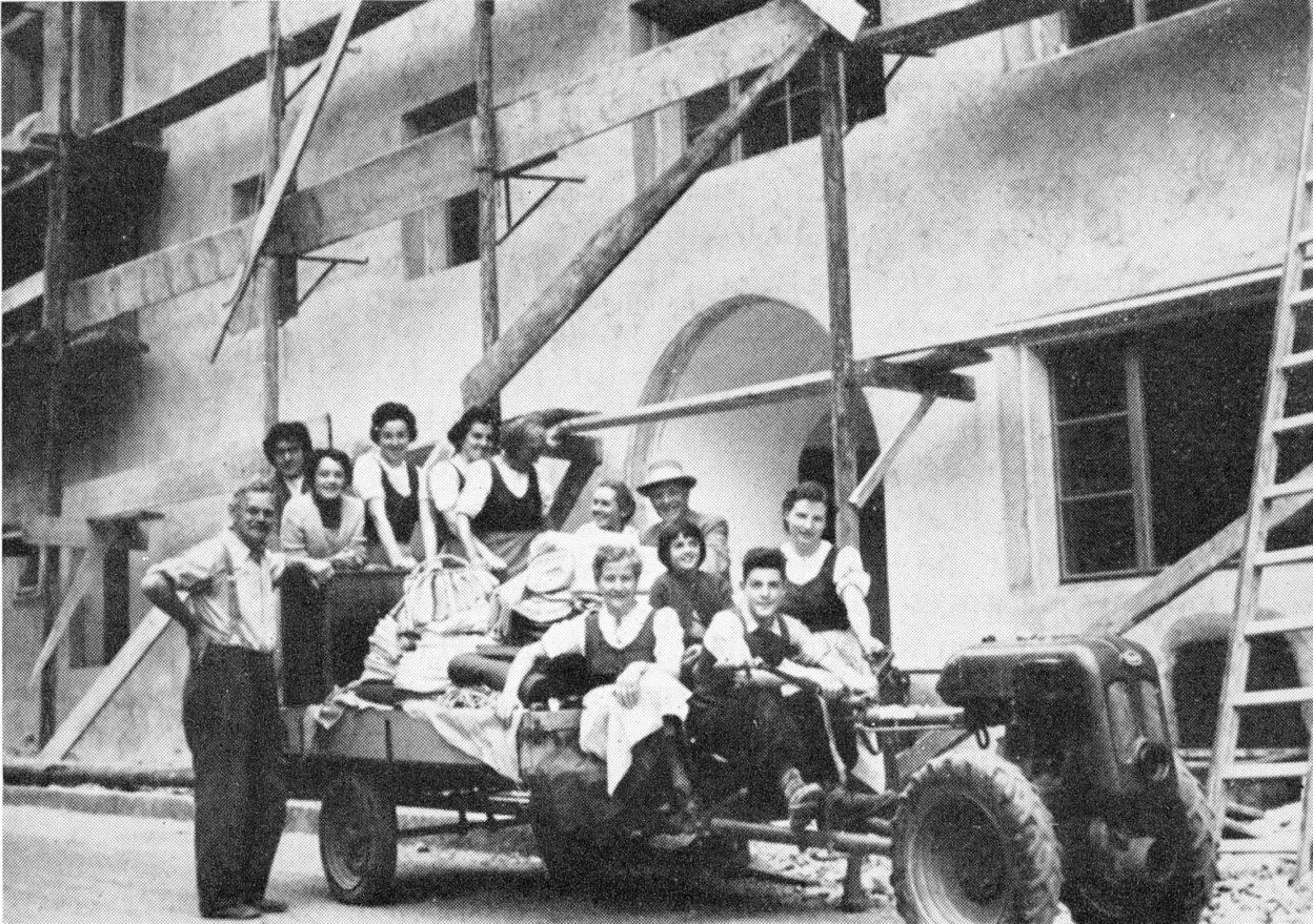 D_Heimatwerk_1959_Tessanda_VM