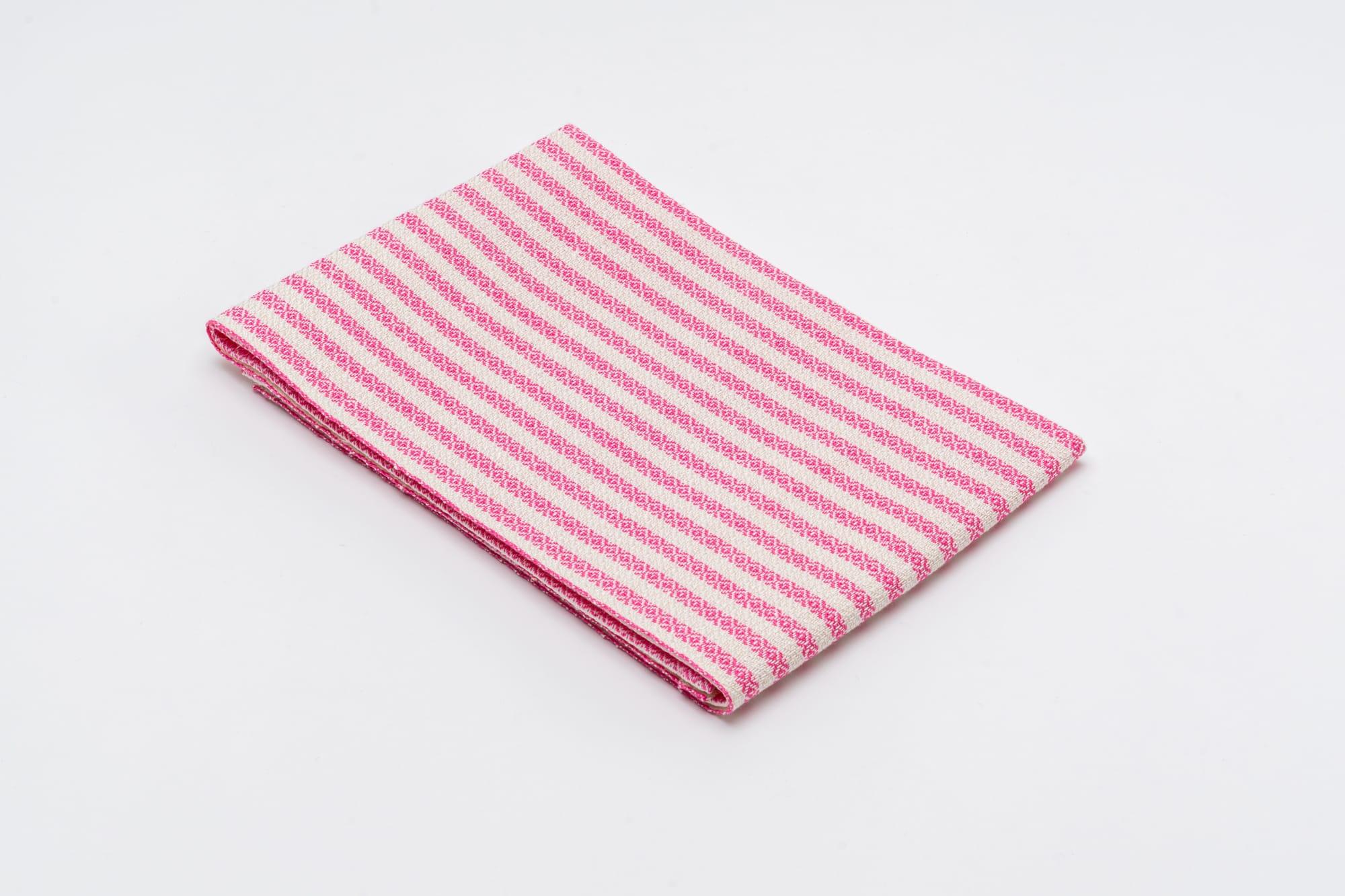 Grischun_weiss pink_gefaltet