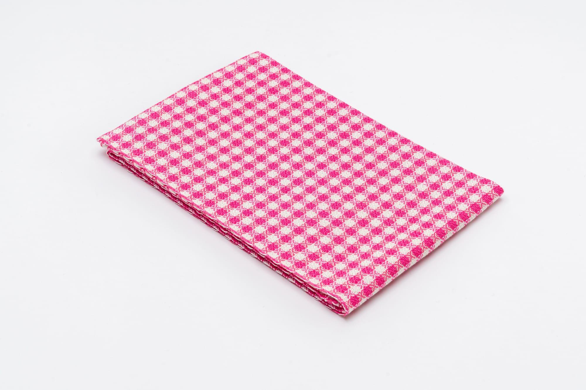 Val Müstair__weiss pink_gefaltet