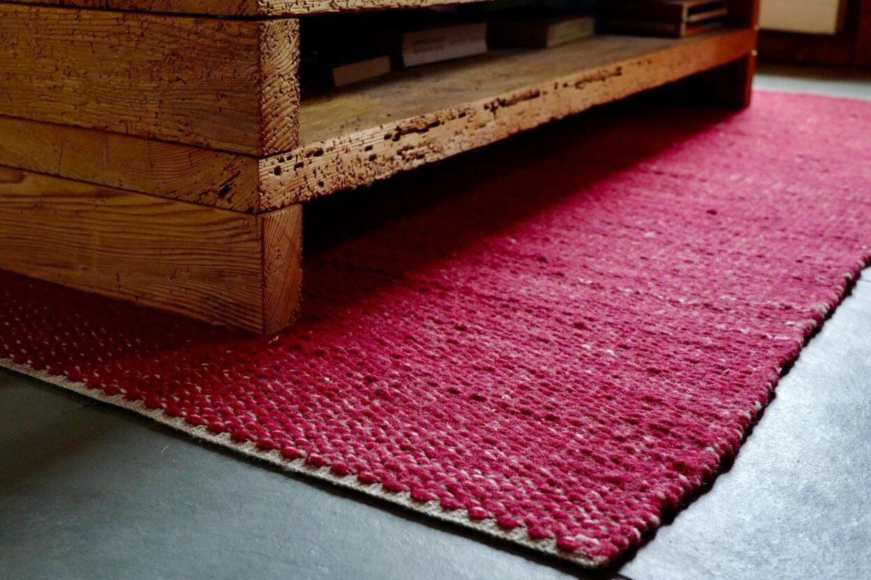 tinner-teppich-berber-rot