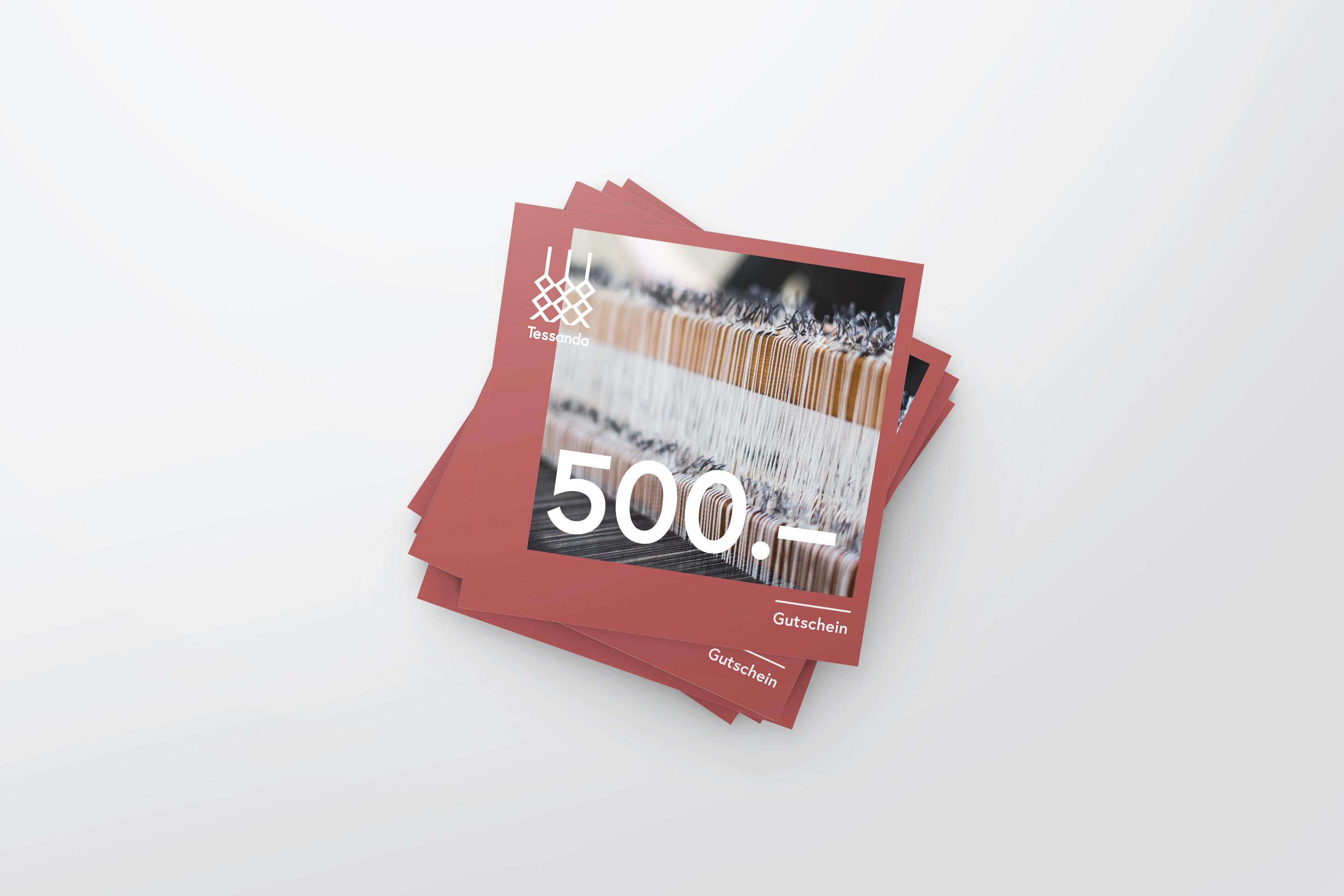 gutschein_500
