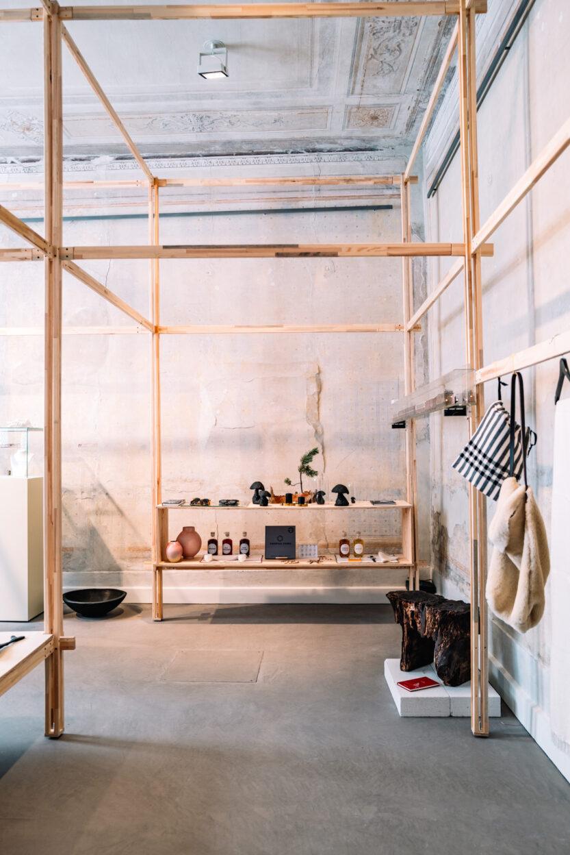 smm-store02
